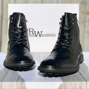 Nordstrom's Robert Wayne Men's Thatcher Boots